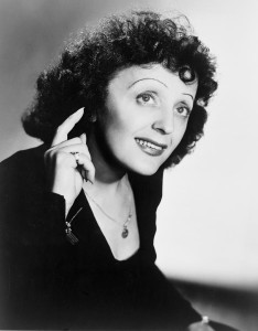 edith-piaf-1915-1963-french-ballad-everett